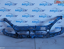 Imagine Trager / Panou frontal Ford Focus 1 2002 cod 2m518b041 Piese Auto
