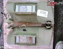 Imagine Parasolar Jaguar X-Type 2003 Piese Auto