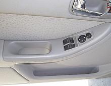 Imagine Actionare electrica geam Audi A3 1997 Piese Auto