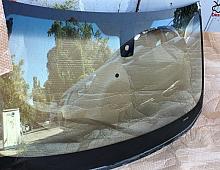 Imagine Parbriz BMW Seria 5 F10 2014 Piese Auto