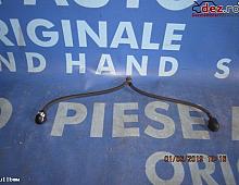 Imagine Vand Stropitori Parbriz Chrysler Voyager 2001 Piese Auto