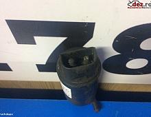 Imagine Pompita lichid parbriz Scania 124 L 420 Piese Camioane