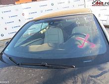 Imagine Parbriz Volkswagen Eos 2007 Piese Auto