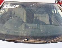 Imagine Parbriz Volkswagen Golf 5 gt 2006 Piese Auto