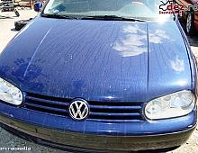 Imagine Dezmembrez Volkswagen Golf 4 Piese Auto