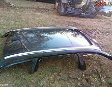 Imagine Pavilion BMW Seria 5 2014 Piese Auto