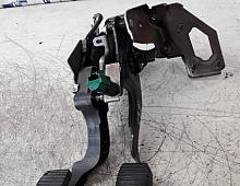 Imagine Pod Pedalier Citroen C3 Ii 2011 1 4hdi Piese Auto