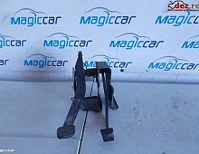 Imagine Pedala ambreiaj Dacia Logan 2006 cod - Piese Auto