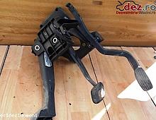 Imagine Ansamblu Pedalier Fiat Ducato 1994 – 1998 Piese Auto