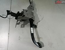 Imagine Pedala ambreiaj Ford Focus 1 2002 cod 4m51 7b633 dm Piese Auto