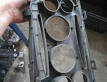 Imagine Vand Pedala De Acceleratie Pentru Iveco Daily Motor 3000 Piese Auto