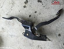 Imagine Pedala ambreiaj Mitsubishi Canter 2003 Piese Auto