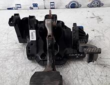 Imagine Pod Pedalier Opel Corsa D Cod 55700986 13305806 Piese Auto