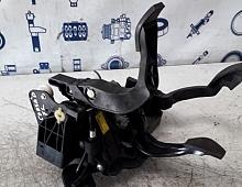 Imagine Pod Pedalier Opel Corsa D 1 3cdti Fl Cod 13308338 13305804 Piese Auto