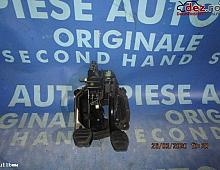 Imagine Pedala ambreiaj Renault Scenic 2001 Piese Auto