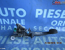 Imagine Pedala ambreiaj Renault Scenic 2004 Piese Auto