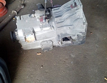 Imagine Iveco Eurocargo Piese Camioane