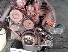 Imagine Pentru camion iveco eurocargo motor in 6 Piese Camioane