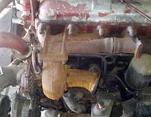 Imagine Pentru motor iveco eurocargo in 6 cilind Piese Camioane