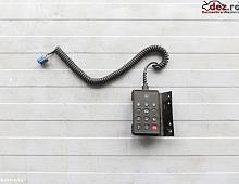 Imagine Telecomanda perne Mercedes A0005458613 D Piese Camioane