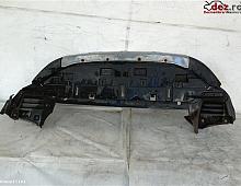 Imagine Bara fata Peugeot 3008 2011 cod 9682864880 Piese Auto