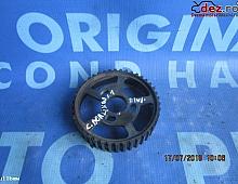 Imagine Pinion distributie Citroen Berlingo 2002 Piese Auto