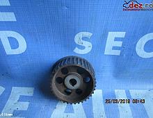 Imagine Pinion distributie Jeep Cherokee 2003 Piese Auto