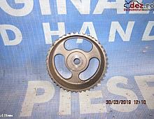 Imagine Pinion distributie Tata Indica 2001 Piese Auto