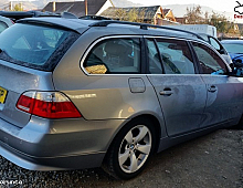 Imagine Placa de presiune ambreiaj BMW Seria 5 2006 Piese Auto