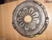Imagine Placa de presiune ambreiaj Fiat Ducato 2008 Piese Auto