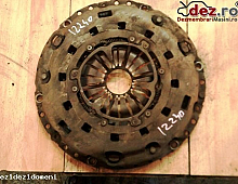 Imagine Placa de presiune ambreiaj Ford Mondeo 2004 Piese Auto