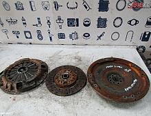 Imagine Placa Disc Si Volanta Isuzu D Max 3 0ditd 4jh1 Tcvp44 Piese Auto