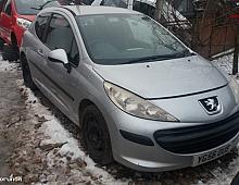 Imagine Placa de presiune ambreiaj Peugeot 207 2006 Piese Auto