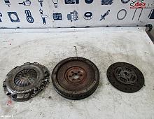 Imagine Placa Disc Si Volanta Vw Polo 1 4tdi Amf Cod 045105273 Piese Auto