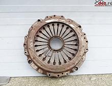 Imagine Placa presiune DAF XF 105 1665428 DD/01 Piese Camioane