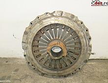Imagine Placa presiune MAN TGA TGX 81.30305 MD/1 Piese Camioane