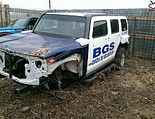 Imagine Piese Hummer H3 Piese Auto