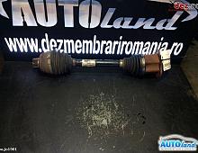 Imagine Planetara Audi A6 4G 2011 cod 4G0407271F Piese Auto