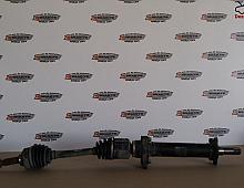 Imagine Planetara Kia Sorento 2008 Piese Auto
