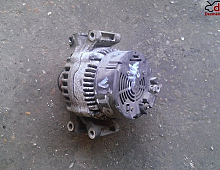Imagine Alternator Mercedes Vito 2002 Piese Auto