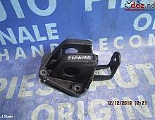 Imagine Vand Suport Planetara Renault Espace 2 2dci 2003 Cod 8200000034 Piese Auto
