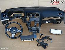 Imagine Plansa bord Alfa Romeo 159 2009 Piese Auto