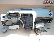 Imagine Plansa bord Alfa Romeo 159 2010 Piese Auto