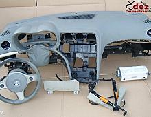 Imagine Plansa bord Alfa Romeo 159 2011 Piese Auto
