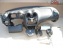 Imagine Plansa bord Alfa Romeo Mito 2009 Piese Auto