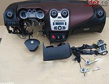Imagine Plansa bord Alfa Romeo Mito 2010 Piese Auto