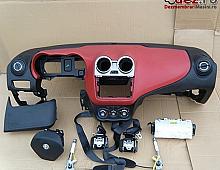 Imagine Plansa bord Alfa Romeo Mito 2011 Piese Auto
