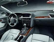 Imagine Plansa bord Audi A4 2009 Piese Auto
