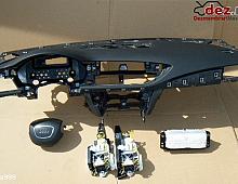 Imagine Plansa bord Audi A6 2012 Piese Auto