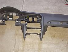 Imagine Plansa bord Audi A6 Limuzina 2005 Piese Auto